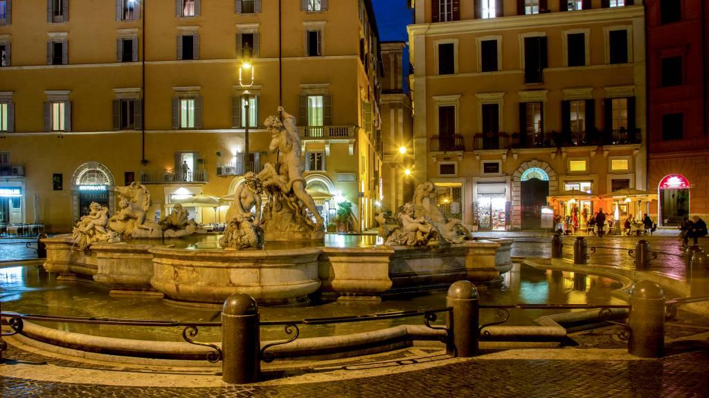 palazzo-de-cupis-rome-navona-square31
