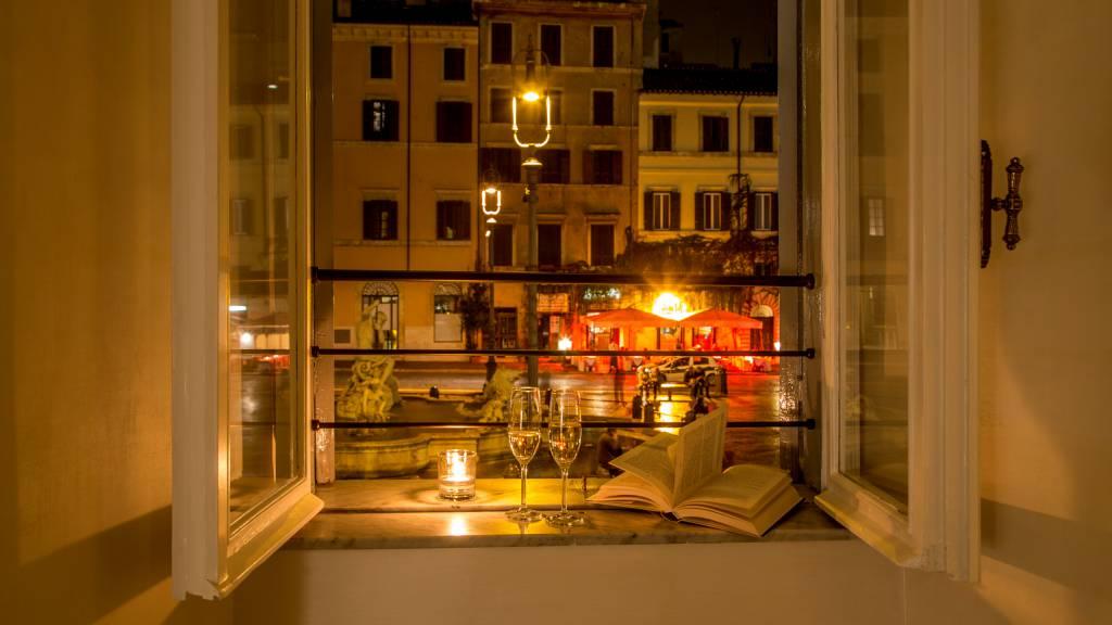 palazzo-de-cupis-rome-navona-square-view27