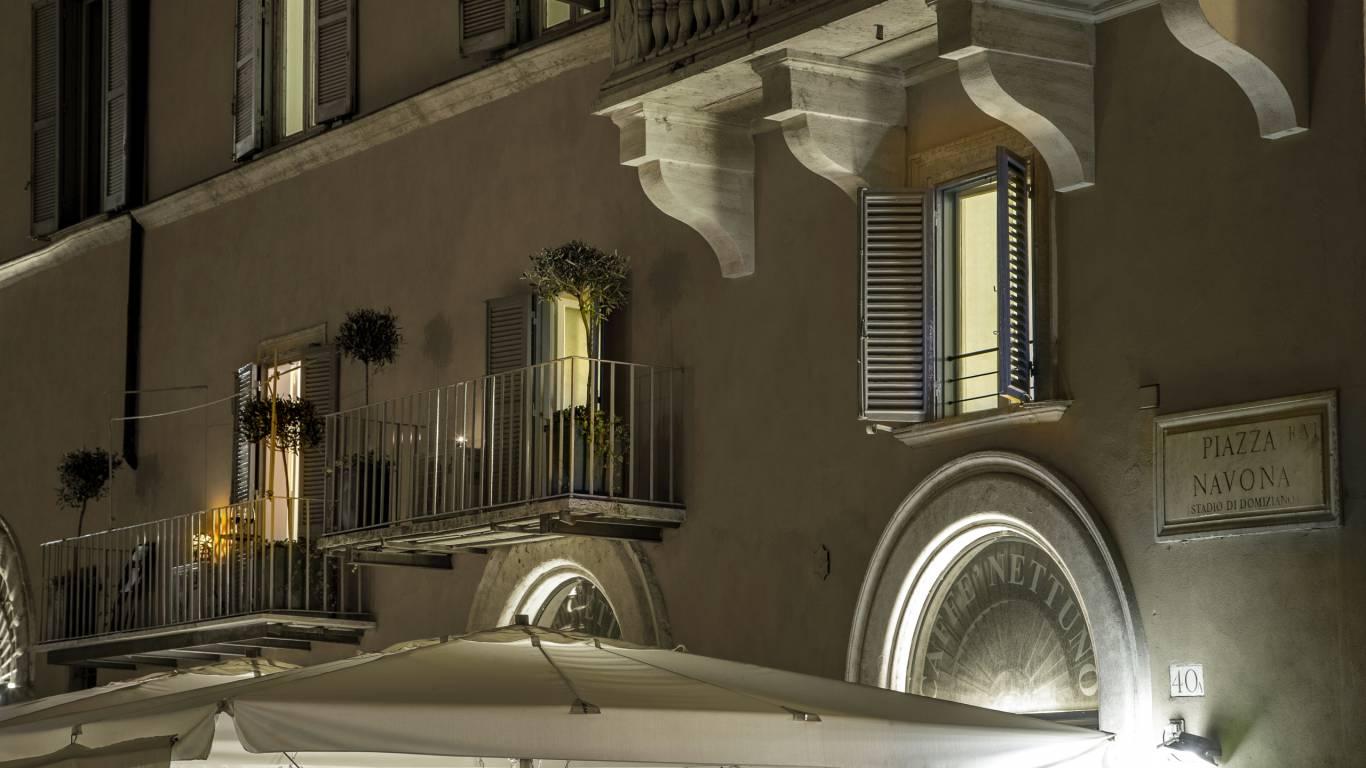 palazzo-de-cupis-rome-navona-square2