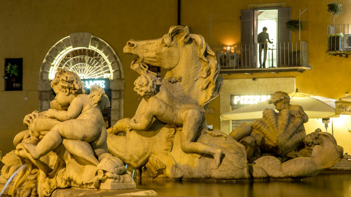 palazzo-de-cupis-rome-navona-square32