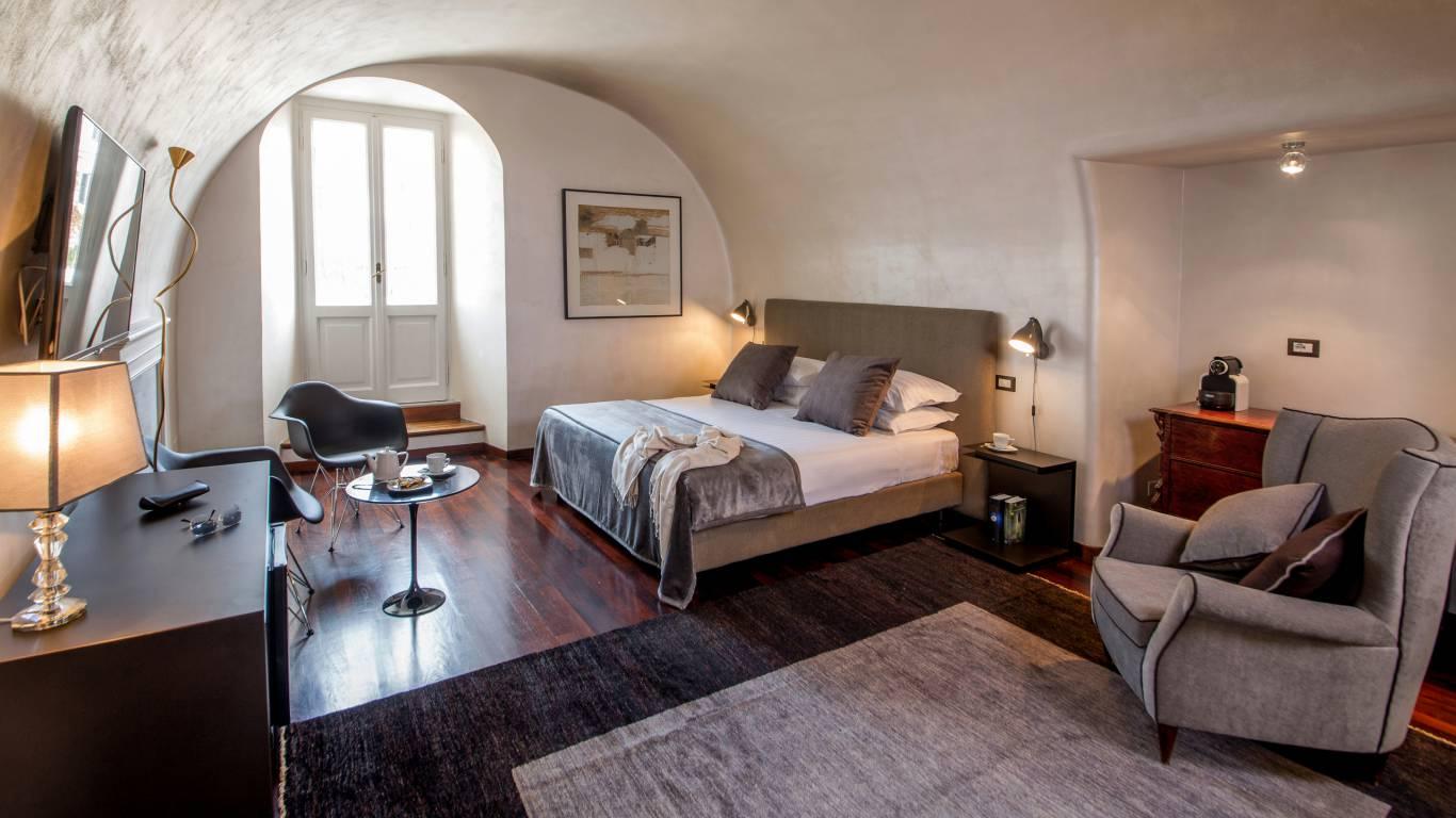 palazzo-de-cupis-roma-suite10