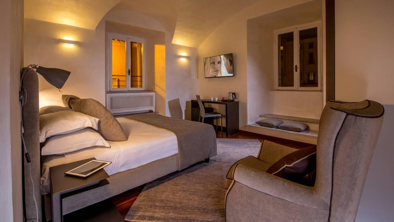 palazzo-de-cupis-rome-suite7