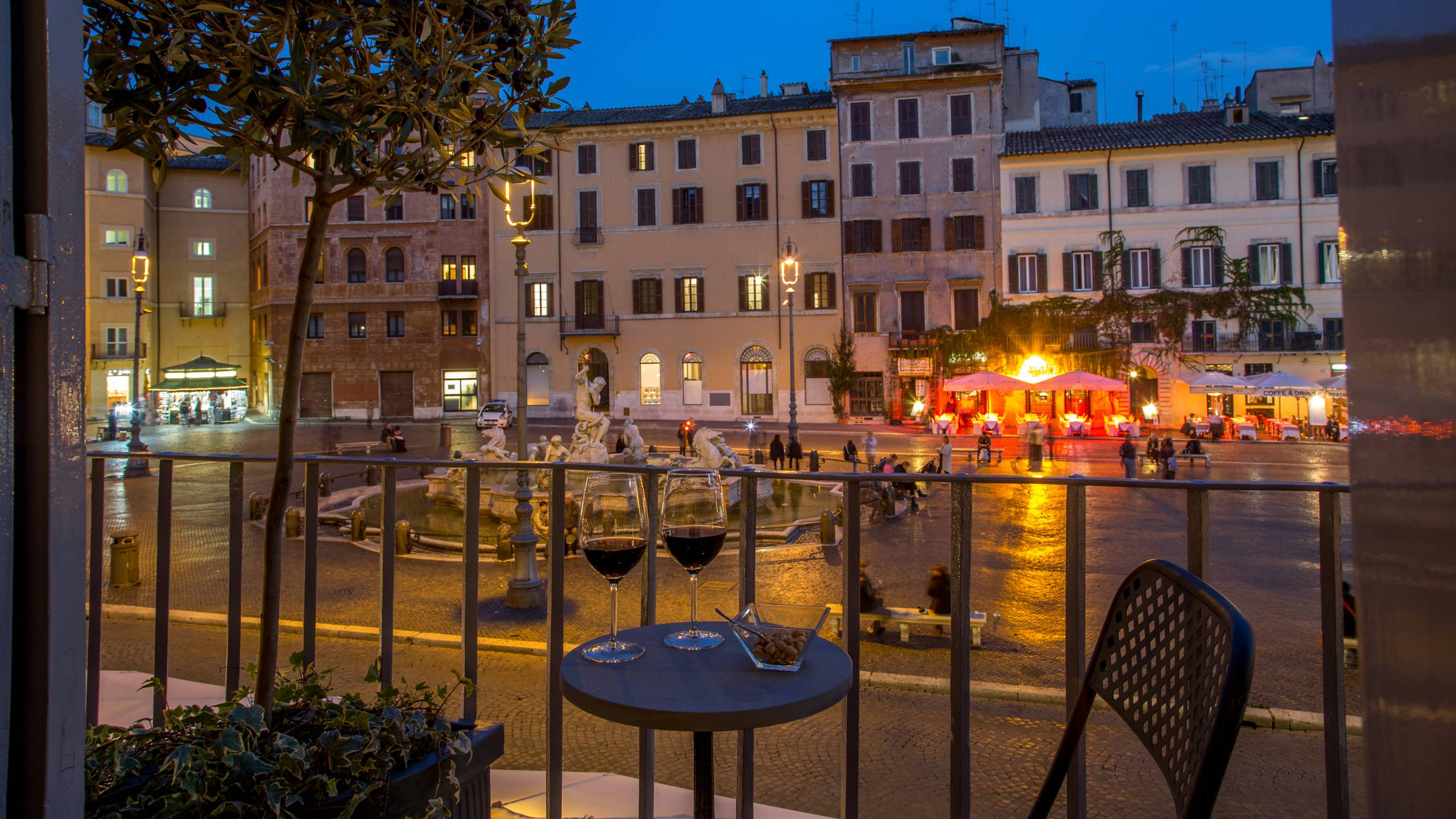 palazzo-de-cupis-rome-navona-square28