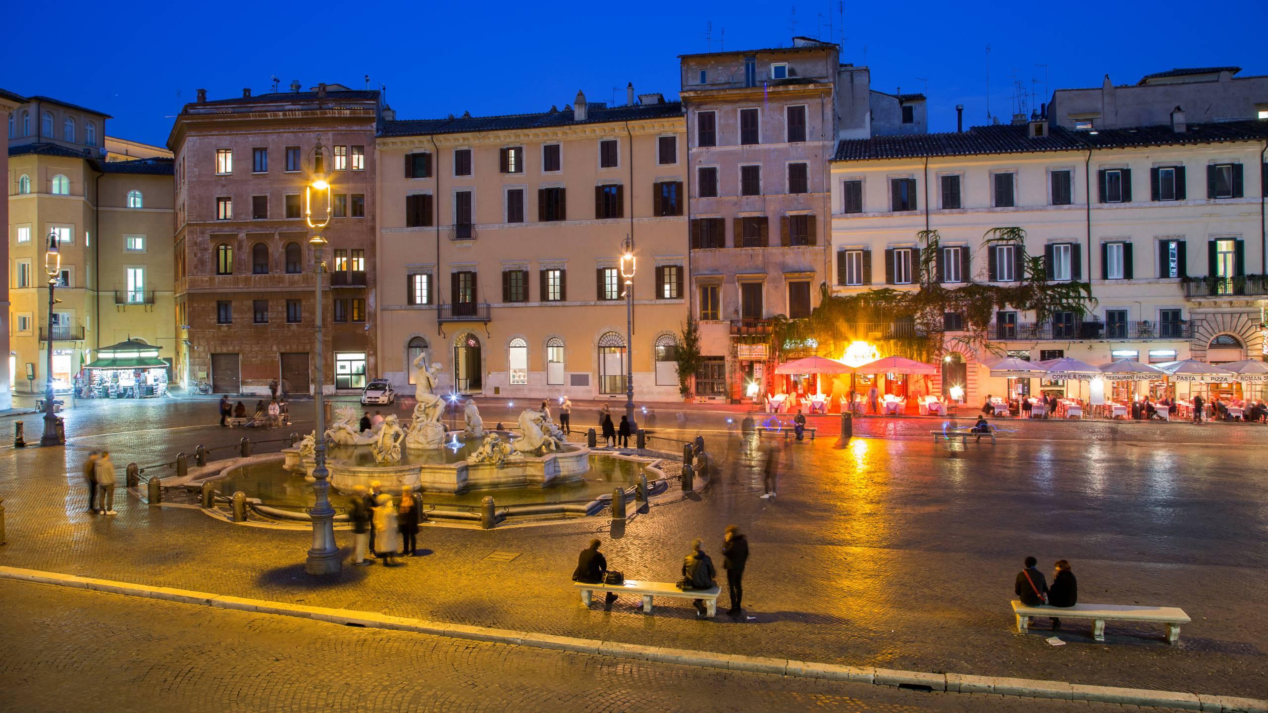 palazzo-de-cupis-rome-navona-square30