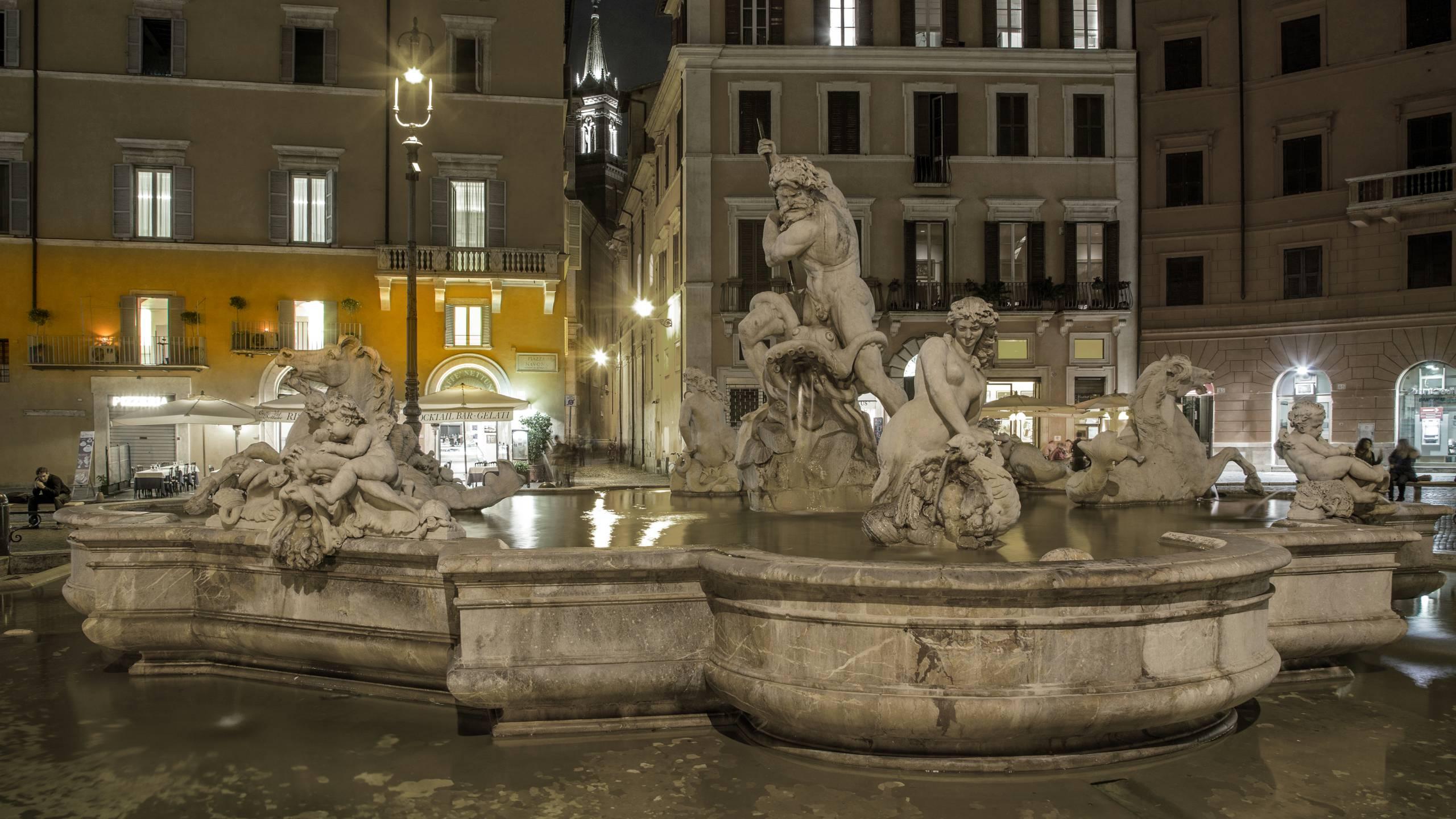 palazzo-de-cupis-roma-piazza-navona4