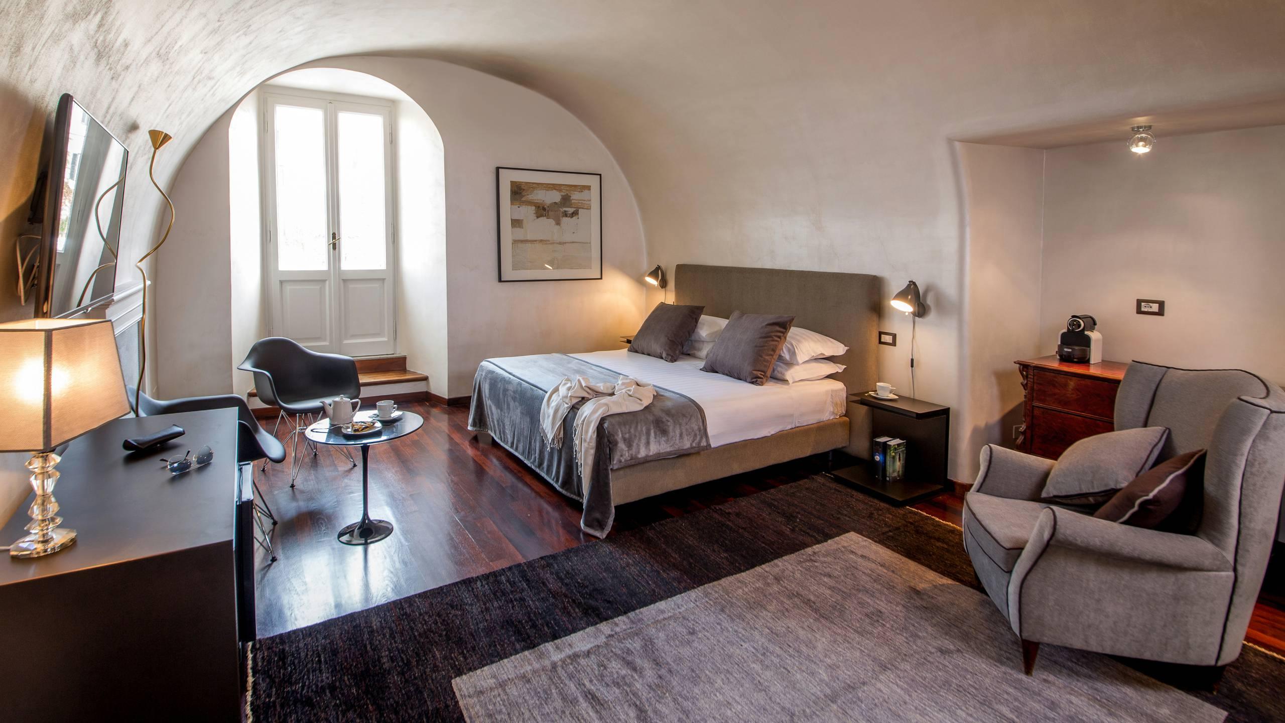 palazzo-de-cupis-rome-suite10
