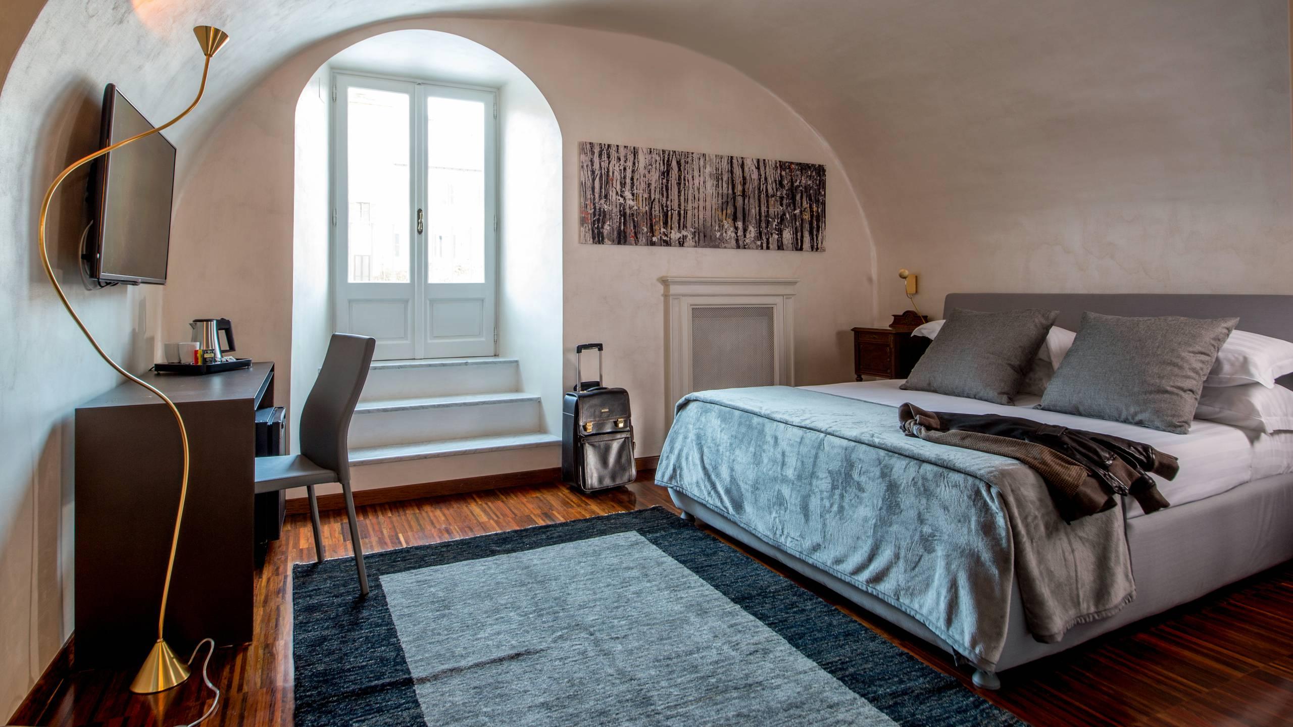 palazzo-de-cupis-rome-suite12