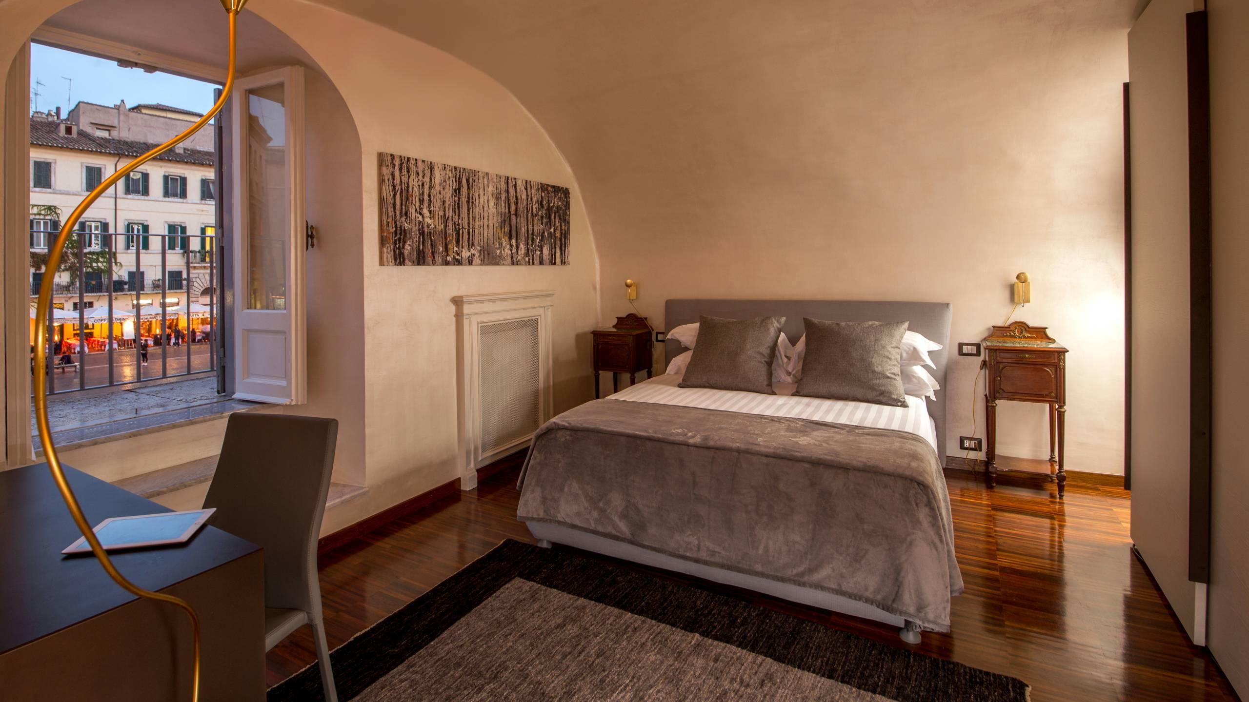 palazzo-de-cupis-rome-suite13
