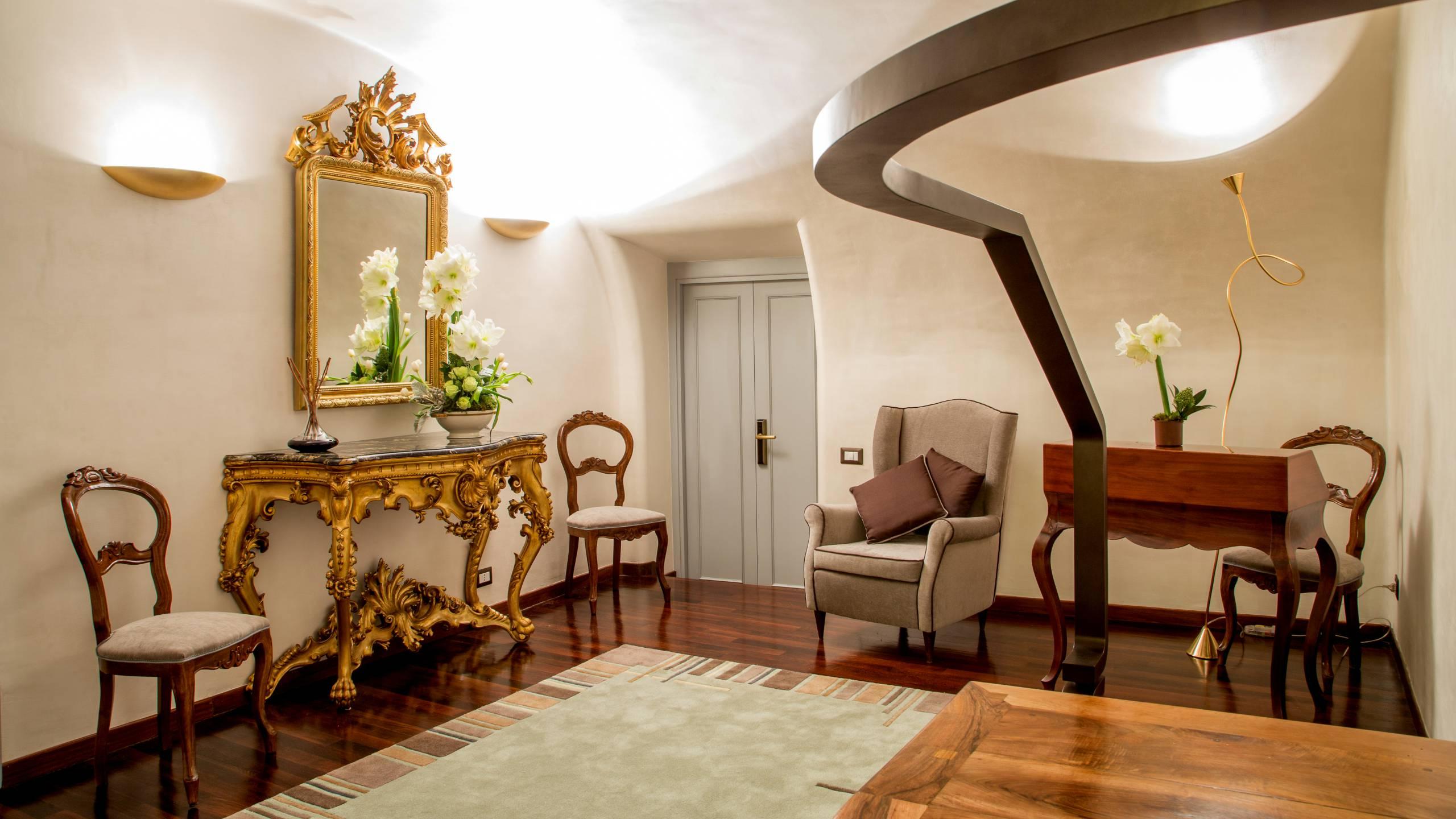 palazzo-de-cupis-rome-suite20