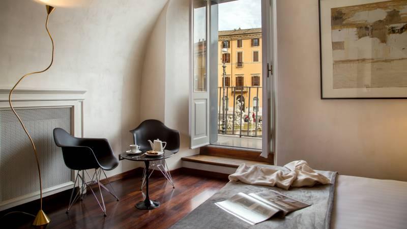 palazzo-de-cupis-rome-suite11