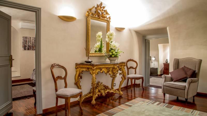 palazzo-de-cupis-rome-suite21